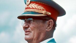 Dan mladosti i Josip Broz Tito: Sećanja na maršala i Jugoslaviju