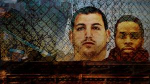 """Amerika i kriminal: """"Prodavao sam drogu kao korumpirani policajac"""""""