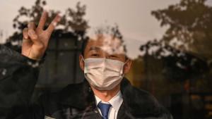 Virus i Kina: Teorije zavere, dezinformacije i zablude u regionu i svetu
