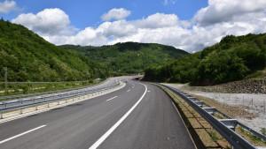 Autoputevi: Kako bi Srbija izgledala da su ispunjena sva obećanja