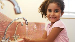 Korona virus: Da li su pranje ruku sapunom od 20 sekundi ili antiviralni gelovi dovoljni da ubiju virus Kovida-19?