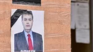 Rumunija, politika i virus korona: Pobedio na izborima za gradonačelnika iako je umro pre dve nedelje