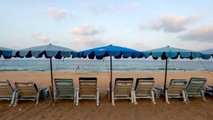 Tajland: Turisti preti zatvor zbog negativnih recenzija hotela