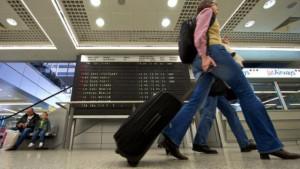 Nezaposlenost u Srbiji: Koliko je stvarno smanjena