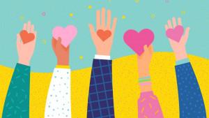 Zašto ljubaznost može da vam pomogne da živite duže