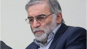 Iran i Mohsen Fahrizade: Koji su motivi za ubistvo nuklearnog naučnika