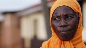"""Genocid u Ruandi: """"Ja sam majka – a ubijala sam roditelje neke druge dece"""""""