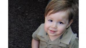 Ikea plaća 46 miliona dolara odštete roditeljima čije je dete usmrtila komoda