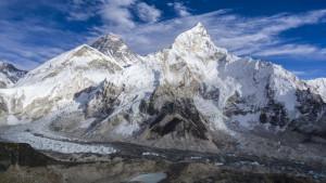 Mont Everest: Rešena misterija nestanka stotine ljudi sa Himalaja
