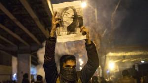 Politika, Iran i protesti: Ko vodi opoziciju