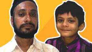 Deca i zdravlje: 800 miliona dece izloženo otrovnom olovu