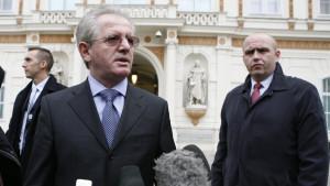 Briselski pregovori: Ko je Skender Hiseni, koordinator Kosova za dijalog sa Srbijom