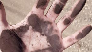 Zašto je crni prah prekrio kuće u okolini smederevske Železare