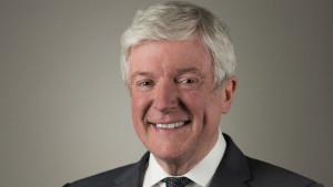 BBC: Lord Hol napušta mesto generalnog direktora