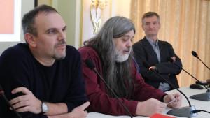 Bojkot i dodela NIN-ove nagrade: Roman godine je