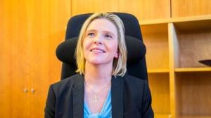 Norveška ministarka zdravlja: Ljudi opustite se, pušite, pijte i jedite crveno meso