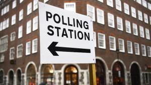Izbori 2019 - Velika Britanija: Glasanje pod senkom Bregzita
