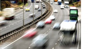 Imena autoputeva: Promene su dobre, ako se rade na pravi način