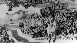 Olimpijske igre, sport i politika: Kako i zašto su Igre otkazivane i bojkotovane kroz istoriju
