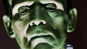 Horor, književnost i tehnologija: Kako izgleda Frankenštajnovo čudovište 21. veka