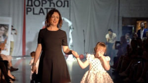 Deca sa invaliditetom i Srbija: Država promenila zakon, ali još nema novca roditeljima dece sa posebnim potrebama
