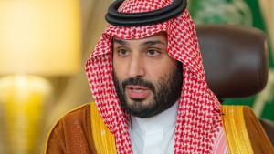 Saudijska Arabija i zavera: Princ Mohamed bin Salman hteo da ubije kralja otrovnim prstenom - tvrdi bivši obaveštajac