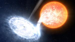 Svemir i istraživanja: Nauka na pragu velikog otkrića - prve planete van naše galaksije
