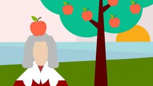 Istorija, kultura i hrana: Zašto je jabuka najpoznatija mitska voćka