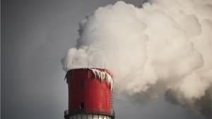Klimatske promene, COP26: Svetski političari tajno lobiraju za promenu UN izveštaja o klimi, otkrivaju procureli dokumenti
