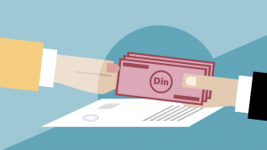 Srbija, banke i krediti: Šta odluka Vrhovnog suda znači za banke, a šta za građane i njihove advokate