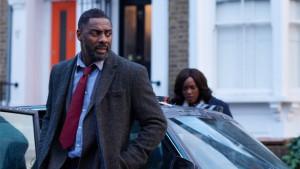 Britanski odgovor na Netfliks: BBC i ITV udružuju snage u novi striming servis