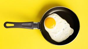 Hrana, zdravlje i jaja: Savršena namirnica ili okidač za srčane bolesti