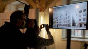 Adolf Hitler: Austrija plaća pet miliona evra da diktatorov rodni dom postane policijska stanica
