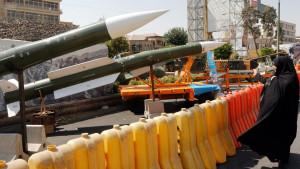 Iran: Koliko je snažna vojska države koja je napala američke trupe