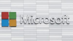 Veštačka inteligencija: Majkrosoft će