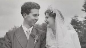 Ljubavna pisma posle 70 godina ponovo kod zaljubljenog para zahvaljujući Fejsbuku