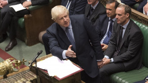 Bregzit i Velika Britanija - šta sada