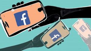 Fejsbuk i zaštita podataka: Procurelo 200 miliona telefonskih brojeva korisnika