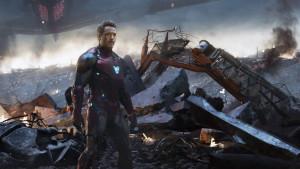 Zašto nam više nisu potrebni superheroji