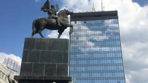 Srbija, Amerika i pravo: Od Stivena Sigala do zahteva za izručenje Nišlija zbog prevare i pranja novca