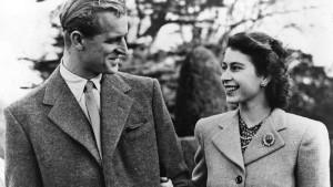 Kraljica Elizabeta i princ Filip: Dugovečna kraljevska romansa