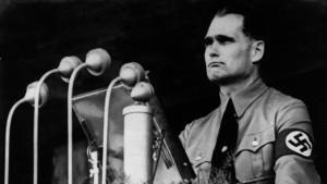 Rudolf Hes: DNK test oborio teoriju zavere o dvojniku Hitlerovog zamenika