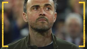 EURO 2020 i fudbal: Luis Enrike - tragedija i bezobzirnost španskog selektora na putu ka Evropskom prvenstvu