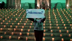 Korona virus i Brazil: Gradovi kojima upravljaju žene uspešniji u borbi protiv - pokazuje studija