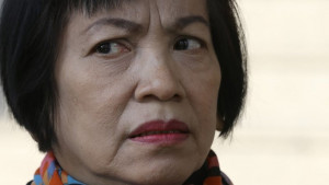 Tajland, kralj i ljudska prava: Kažnjena sa 43 godine zatvora zbog kritike kraljevske porodice
