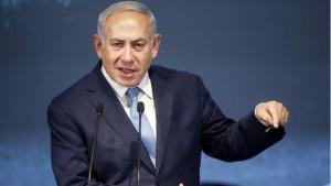 """Izrael i Benjamin Netanjahu: Od komandosa do """"kralja Bibija"""