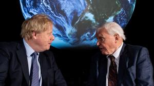 Samit Grupe 7 u Velikoj Britaniji: Najavljeno okretanje leđa uglju i milijarda vakcina za siromašnije zemlje
