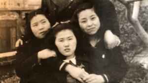 Bomba bačena na Hirošimu: Dan kad je Mičiko zamalo propustila voz