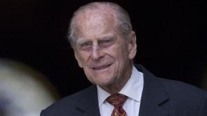 Filip, vojvoda od Edinburga - izuzetan život izuztnog čoveka
