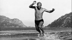 Princ Filip: Život u fotografijama